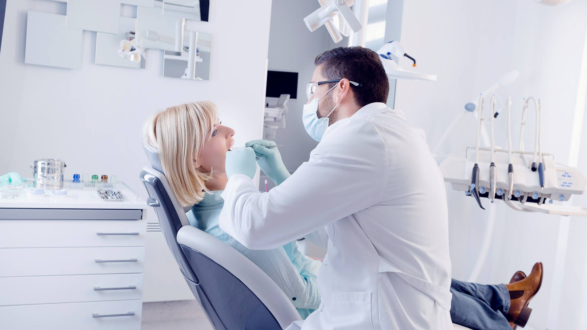 credit card processing for dentists