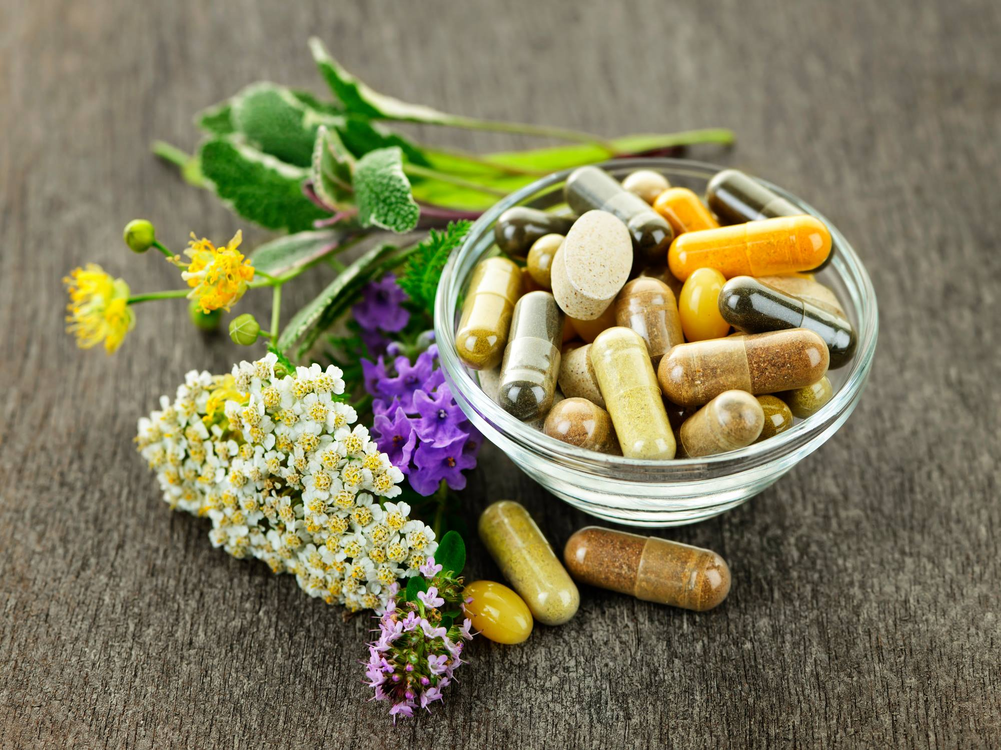 nutraceutical merchant account