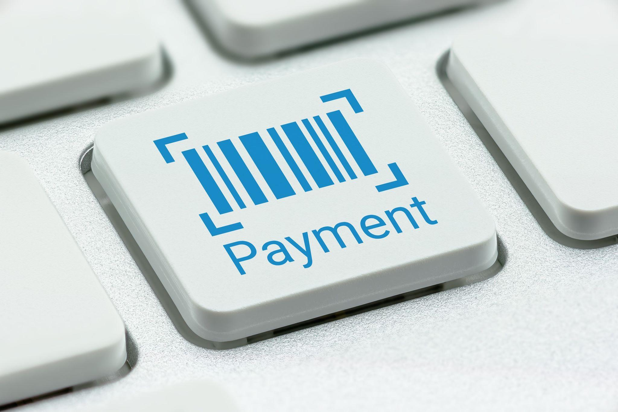 Payment Gateway APIs