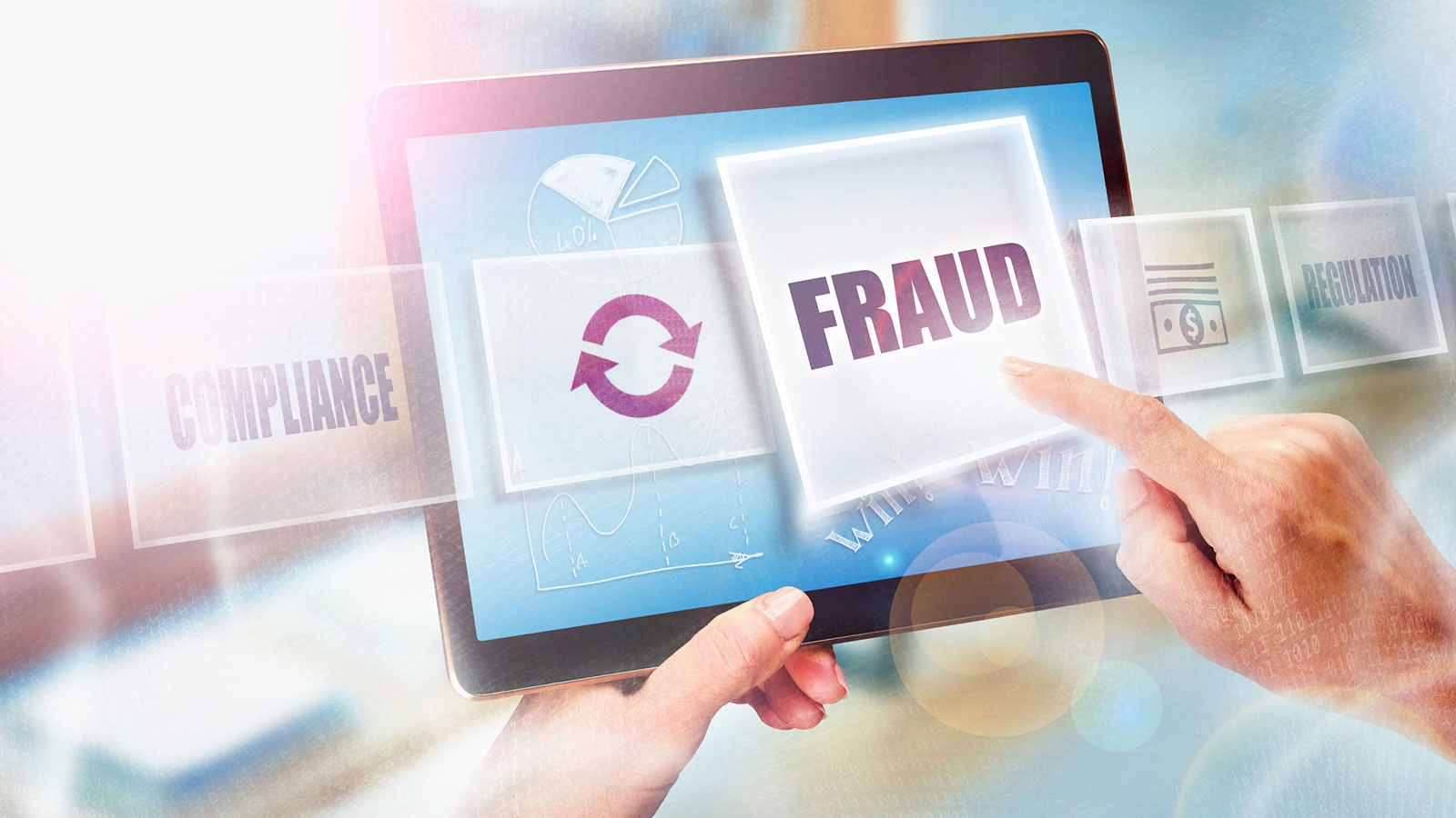 Reducing Friendly Fraud Chargebacks