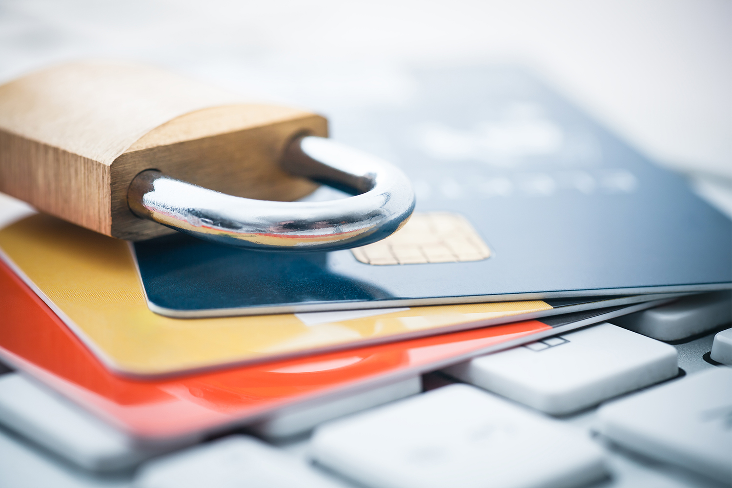 Payment Processing Companies